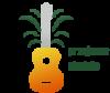 przyjazne-ukulele